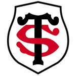 RUGBY-STADE-TOULOUSAIN_1021859926091255701